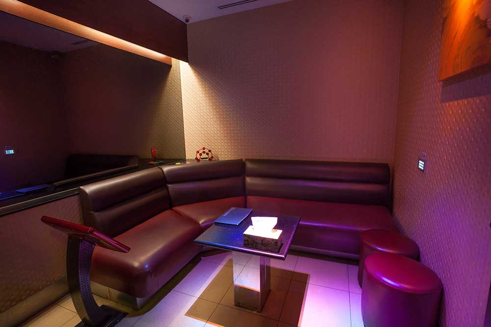 Party-World-Karaoke-Bar-Melbourne-Room-01 | Party World